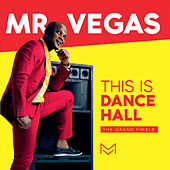 Play & Download This Is Dancehall by Mr. Vegas | Napster