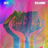 Play & Download Benjamins by Skye | Napster