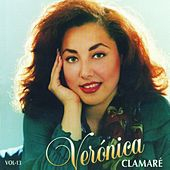 Play & Download Clamaré by Veronica Leal | Napster