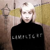Play & Download Lamplight by Katie Costello | Napster