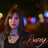 Play & Download Ivory by Lorena | Napster
