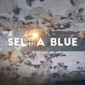 Selma Blue by James Mason