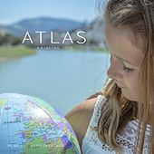 Play & Download Atlas / Ringing Toys by Mona | Napster