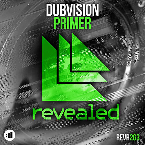 Primer by DubVision