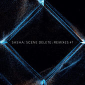 Play & Download Scene Delete Remixes, Pt. 1 by Sasha | Napster