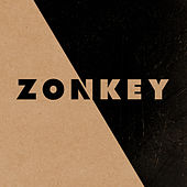 Play & Download Zonkey by Umphrey's McGee | Napster