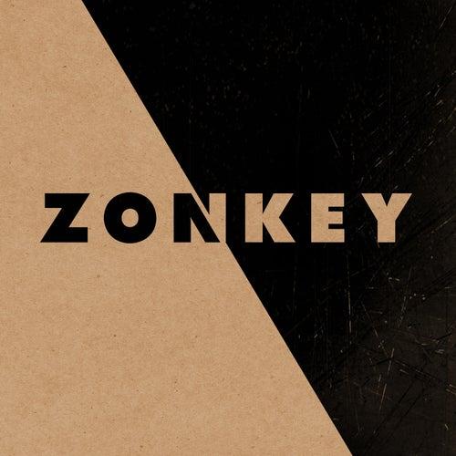 Zonkey by Umphrey's McGee