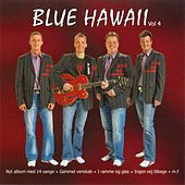Blue Hawaii Vol 4 by Blue Hawaii