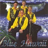 Play & Download Blue Hawaii Vol 1 by Blue Hawaii | Napster