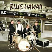 Vol 5 by Blue Hawaii
