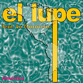 Play & Download América by La Lupe | Napster
