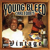 Play & Download Carleone's Vintage by Young Bleed | Napster