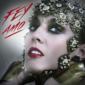 Play & Download Amo by Fey | Napster