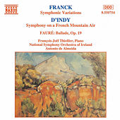 Play & Download French Music For Piano And Orchestra by Various Artists | Napster