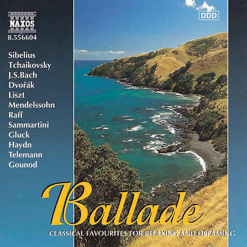 Ballade by Various Artists