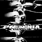 Play & Download Pneumonia by Danny Brown | Napster