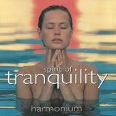 Spirit of Tranquility by Harmonium