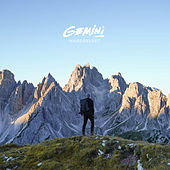 Wanderlust by Gemini