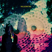 Hallucinating by Elohim