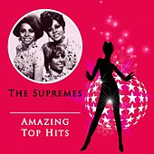 Amazing Top Hits by The Supremes