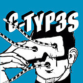 Play & Download Robots by The C-Types   Napster