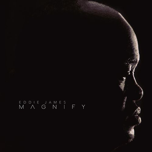 Play & Download Magnify by Eddie James | Napster