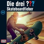 152/Skateboardfieber von Die Drei ???