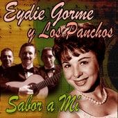 Sabor a Mí by Eydie Gorme