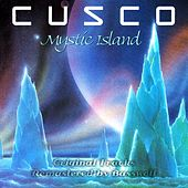 Play & Download Mystic Island (Remastered By Basswolf) by Cusco | Napster