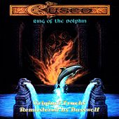 Play & Download Ring of the Dolphin (Remastered by Basswolf) by Cusco | Napster