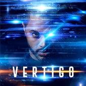 Play & Download Vertigo by Logic | Napster