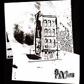 Play & Download Tenement Song by Pixies | Napster