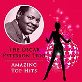 Amazing Top Hits von Oscar Peterson