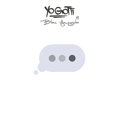 Play & Download Wait for It by Yo Gotti | Napster