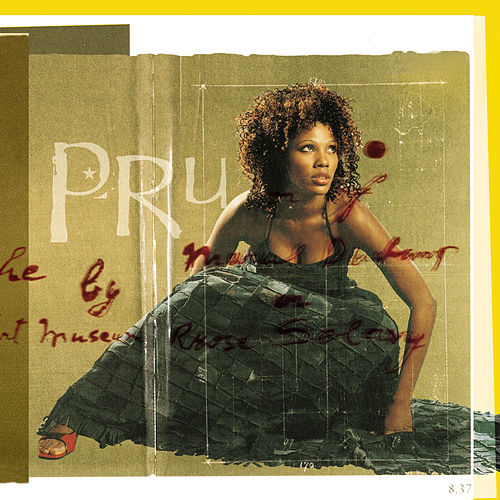 Play & Download Pru by Pru | Napster
