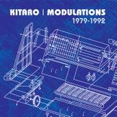 Modulations 1979-1992 by Kitaro