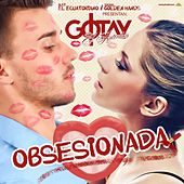 Play & Download Obsesionada by Gotay