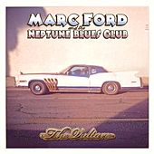 Play & Download The Vulture by Marc Ford | Napster