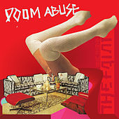Play & Download Doom Abuse by The Faint | Napster