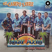 Play & Download El Campo Libre by Mar Azul | Napster