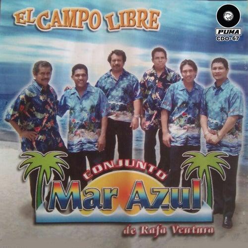 Play & Download El Campo Libre by Mar Azul | Napster