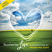 Touched by Love by Bernward Koch