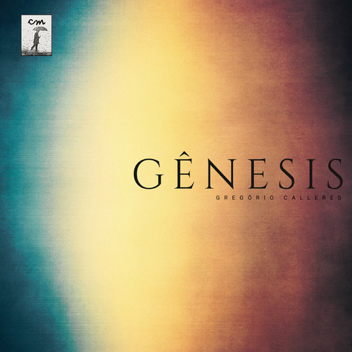 Gênesis by Gregório Calleres