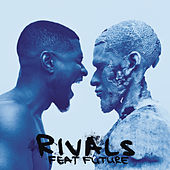 Rivals (feat. Future) de Usher