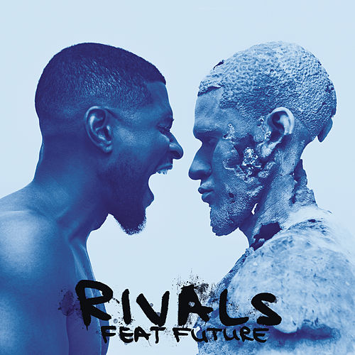 Rivals by Usher