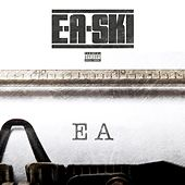 EA - Single by E-A-SKI