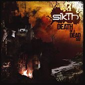 Play & Download Death of a Dead Day (10th Anniversary Edition) by Sikth | Napster
