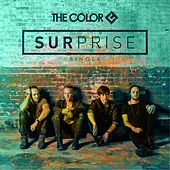Play & Download Surprise by Color | Napster