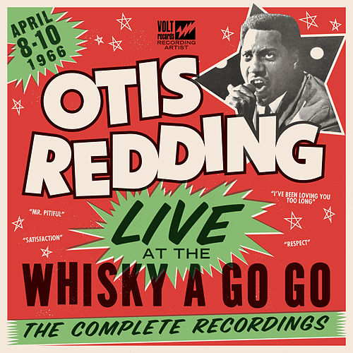Play & Download Mr. Pitiful by Otis Redding | Napster