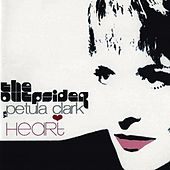 Play & Download Heart by Petula Clark | Napster